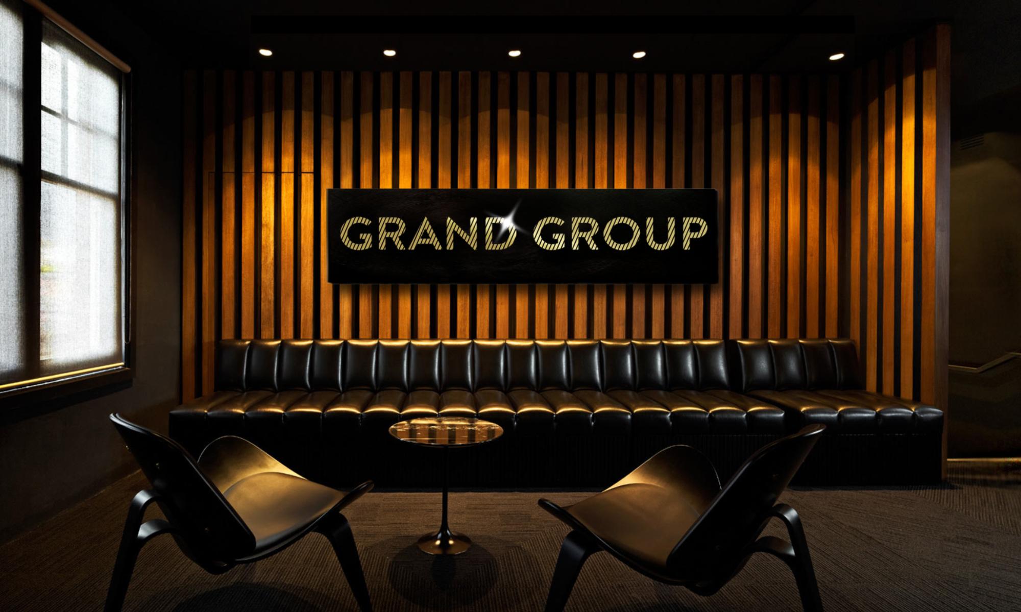 Grand Group